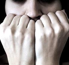 attachi di panico psicologo padova bassano del grappa