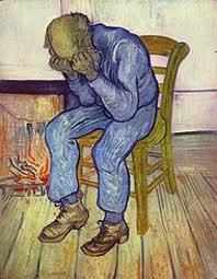 sintomi fisici depressione psicologo padova bassano del grappa