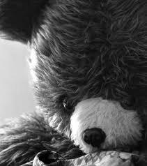 perdita di un bambino psicologo padova e bassano del grappa