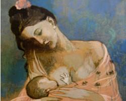Maternità e Genitorialità