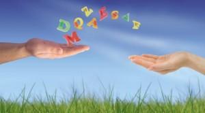 comunicazione di coppia psicologo psicoterapeuta Padova Bassano del Grappa (VI) Dr.ssa Manganoni